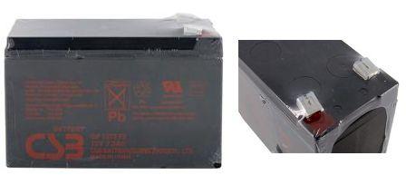 Защита компьютера от перепадов электричества