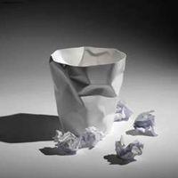 Чистка удаление мусорных файлов