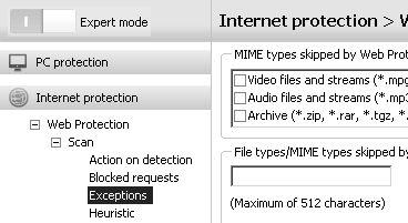 обучение защите компьютера от вирусов