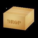 Методы восстановления файлов с разных носителей