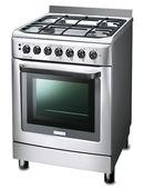 какую выбрать купить плиту
