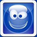 Скачать программу авточистки временных файлов бесплатно