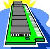 Ускорение работы и выгрузка лишних библиотек из оперативной памяти